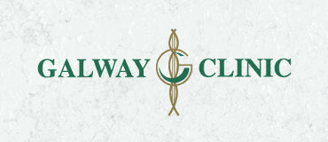 Galway Clinic Hazardous Waste Management