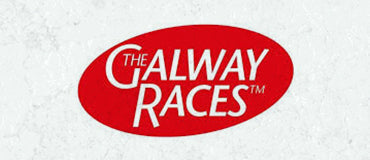 Galway Races & Racecourse Cardboard Recycling