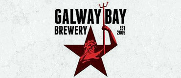 Galway Bay Brewery Plastic Recycling