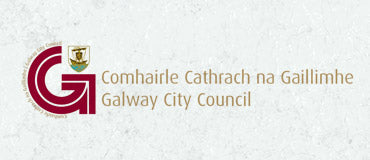 Galway City City Council Paper Recycling
