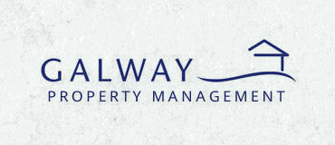 Galway Prpoerty Management Paper Recycling