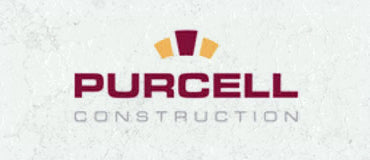 Purcell Construction Metal Recycling