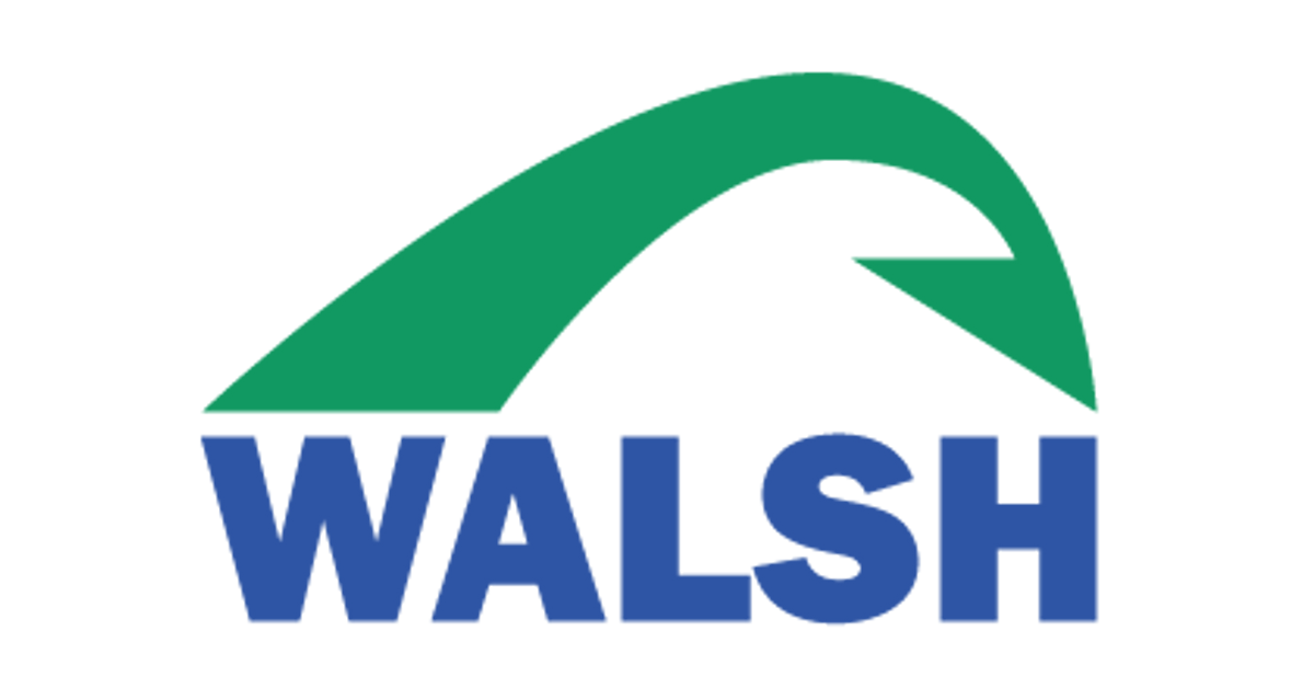 Walsh Waste Galway - Complete Waste Management & Recycling