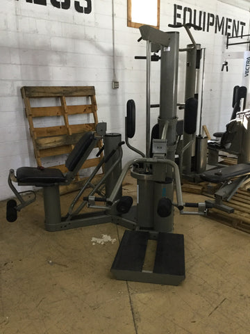 Vectra 1800 Multi-Gym