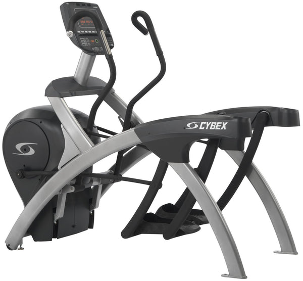 Cybex 770AT Arc Trainer