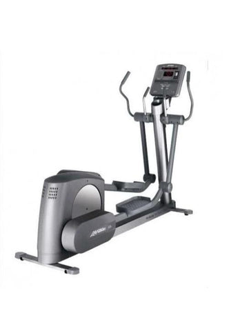 Life Fitness 93x Elliptical