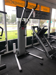 Vectra BRT Bodyweight Functional Trainer