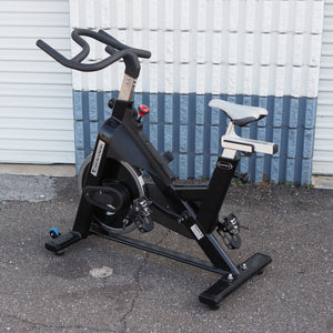 Matrix Tomahawk Spin Bike