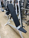 Extreme Fitness Adjustable Incline Bench