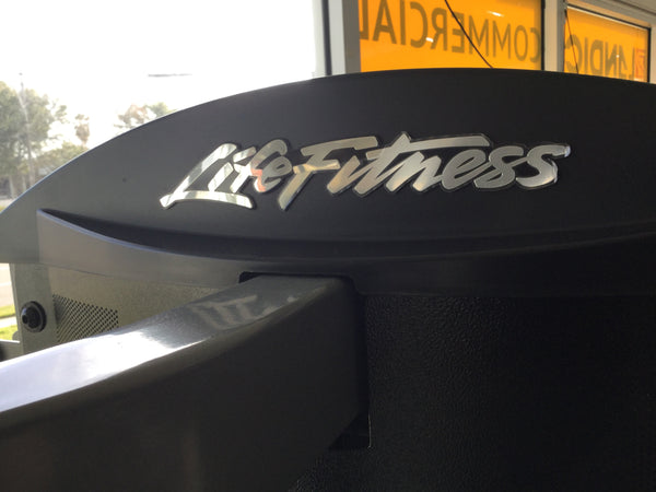 Life Fitness FSDAP Functional Trainer