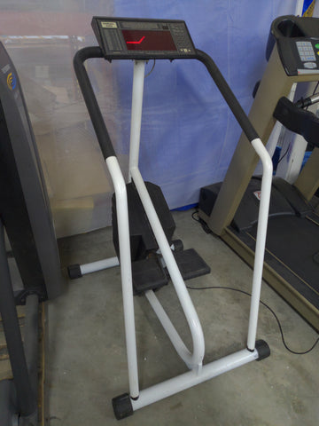 StairMaster 4000 PT Stepper