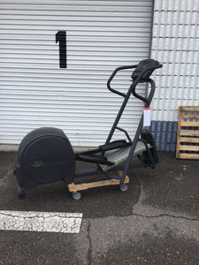 Precor EFX 5.17 Crosstrainer Elliptical