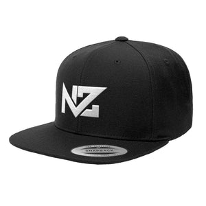 Nikita Zadorov Snapback | 500 LEVEL