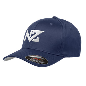 Nikita Zadorov Flexfit Hat | 500 LEVEL