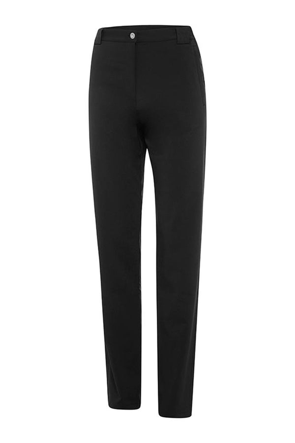 Performance Pant Windproof