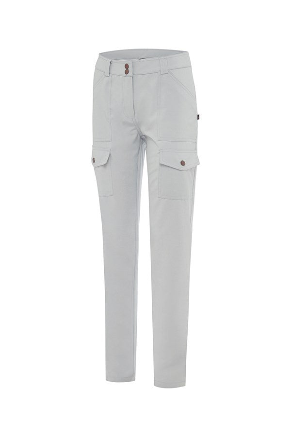 Ultra light Travel Pant w pocket