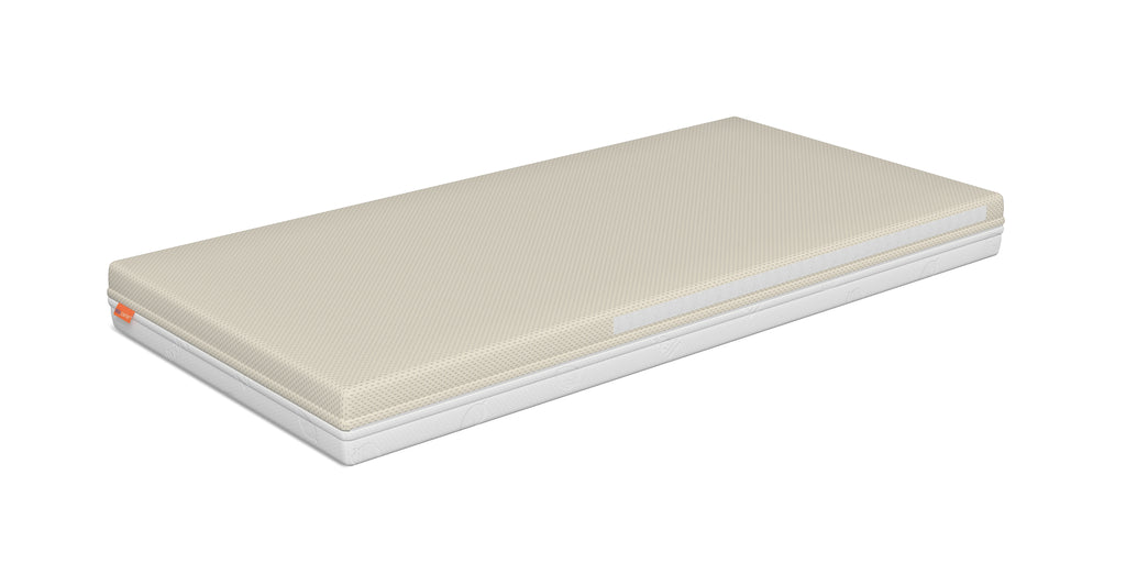 Goliath SA (Without Anti-Roll) Crib Mattress