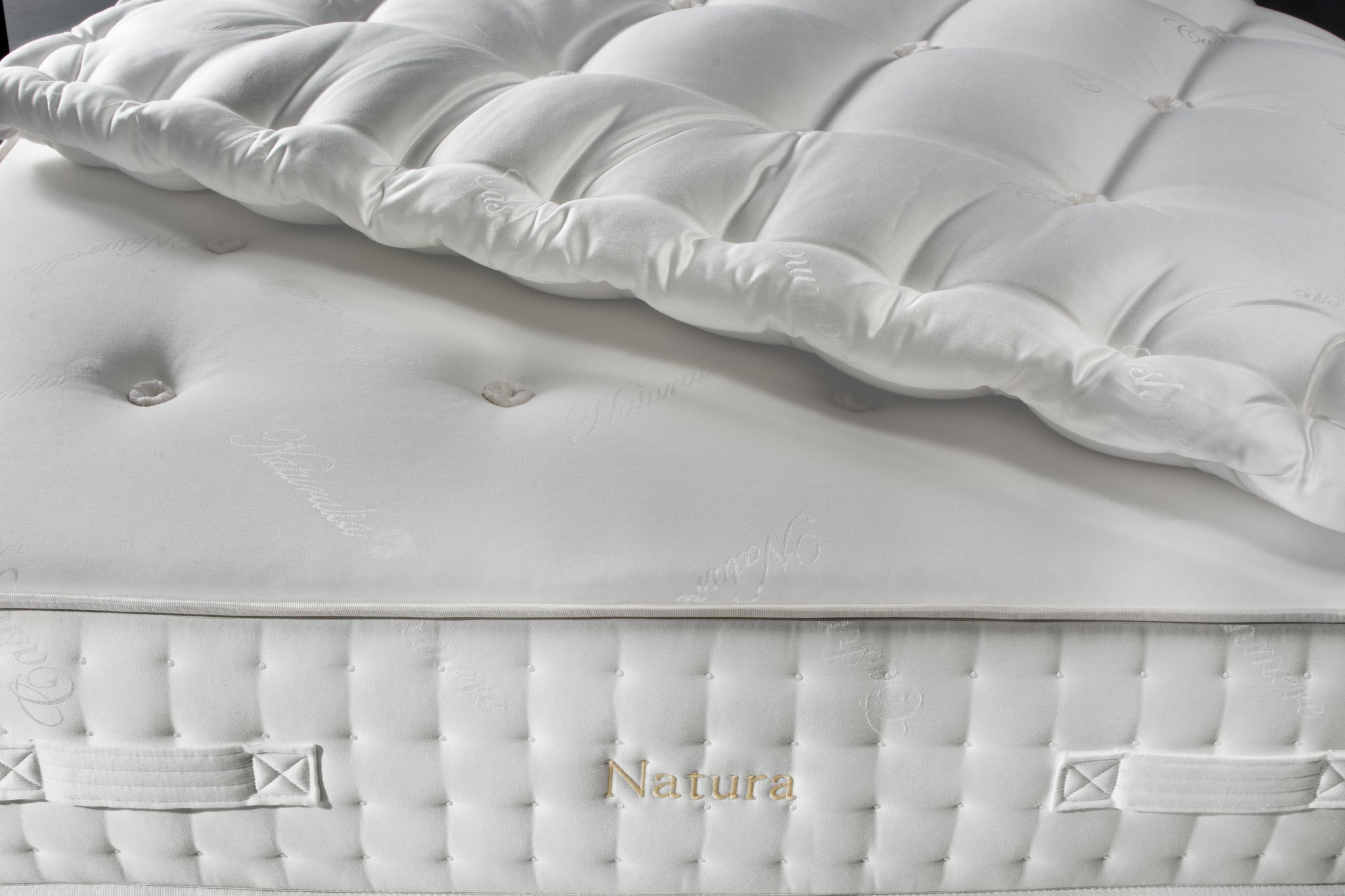 Natur Handmade Mattress