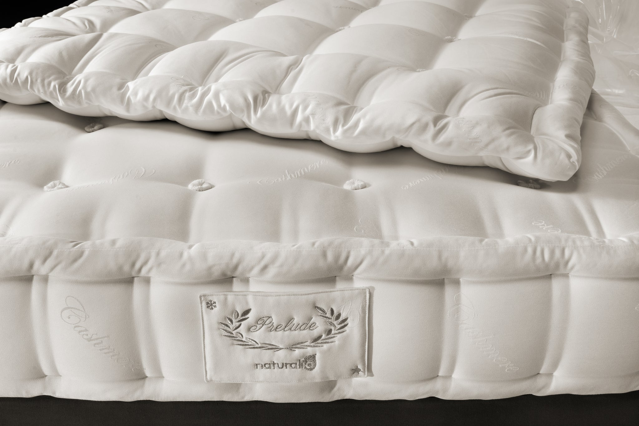 Prive Handmade Mattress