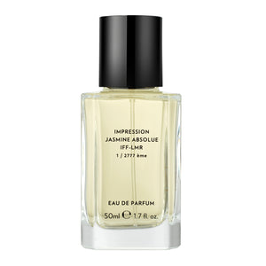 EDP Impression Jasmine Absolute 50ml