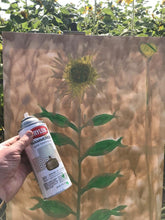 Load image into Gallery viewer, 68. Dollarshot Sunflower