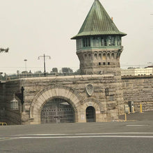 Load image into Gallery viewer, 28. Folsom Prison Blues