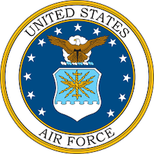 Load image into Gallery viewer, 25. U.S Airforce Fly by beats drive by