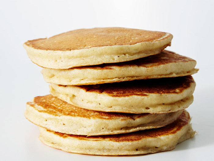 Buttermilk Pancake Mix - Case #10 cans