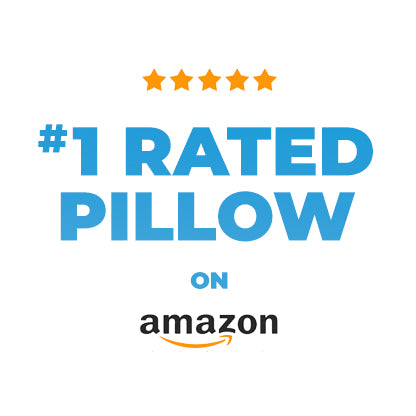 Over 4000 Verified Amazon Reviews!