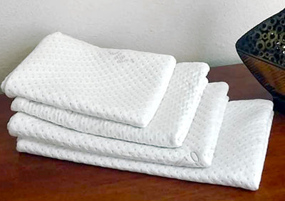 bamboo pillow covers and pillow cases