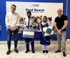 REISE NACH PAKISTAN - Deaf Reach
