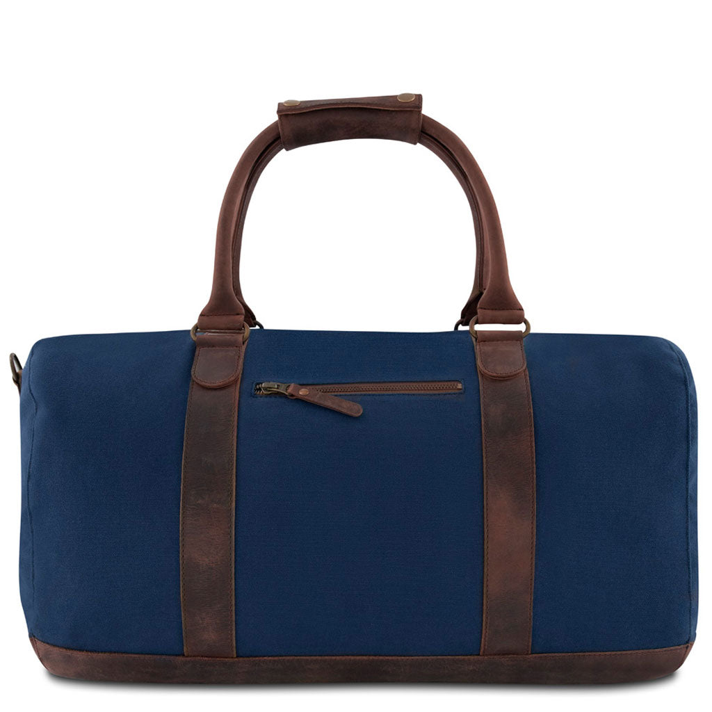 Weekender Willow - Buckle and Seam