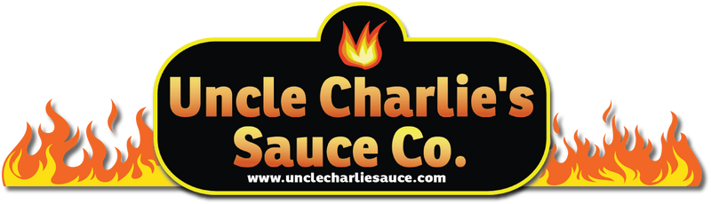 Uncle Charlie's Hot Sauce Company