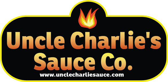 Uncle Charlie's Sauce Company