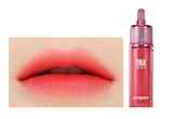 [Peripera] Ink Gelato Pink Moment Collection, 3.5 g - beautique-online