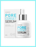 [SKINMISO] Pore Corset Serum, 30ml - beautique-online