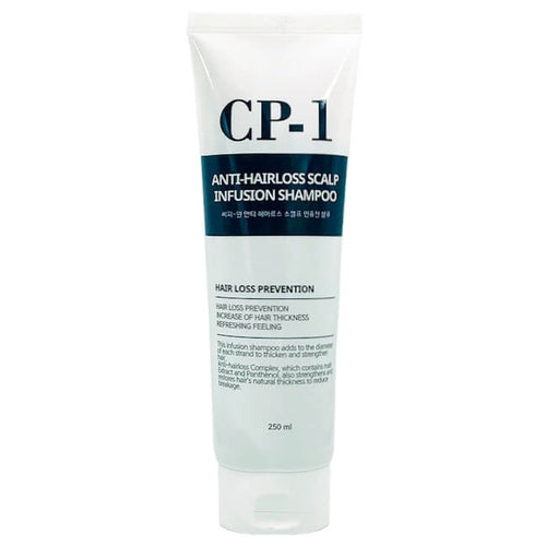 [CP-1]-Anti-Hairloss-Scalp-Infusion-Shampoo-by-beautique-online