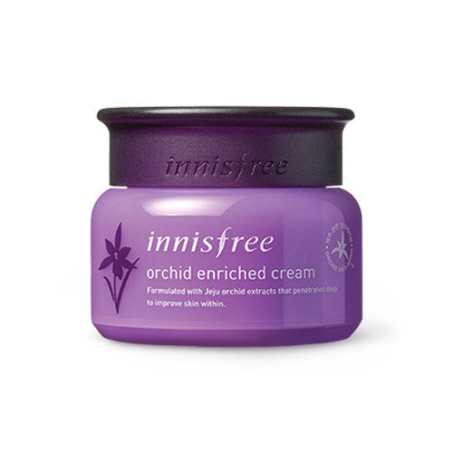 [Innisfree]-Jeju-Orchid-Enriched-Cream-by-beautique-online