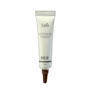 [LADOR] Scalp Scaling Spa, 15ml - beautique-online