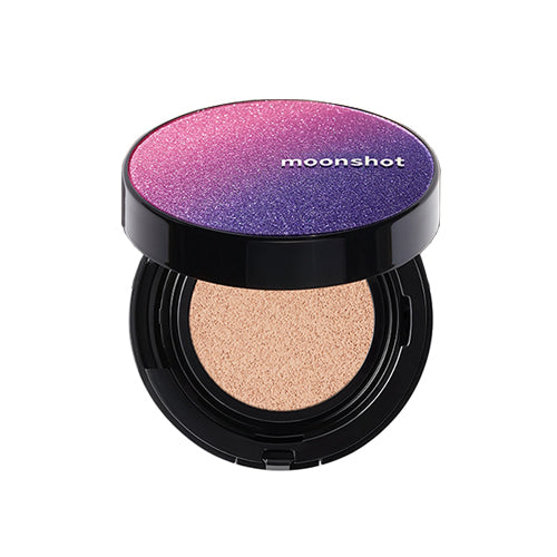 [MOONSHOT] Micro Correctfit Cushion SPF50+ PA+++, 15g - beautique-online