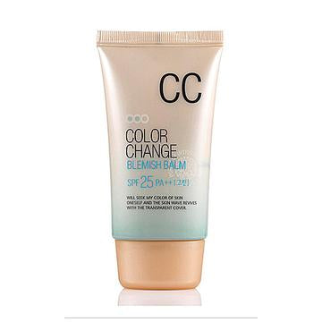 Welcos-Color-Change-Blemish-Balm-by-beautique-online