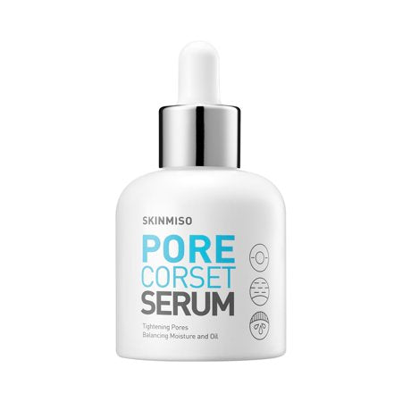 [SKINMISO] Pore Corset Serum, 30ml