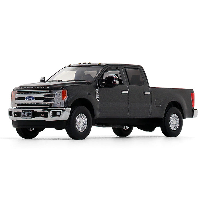 Ford F-250 Super Duty Pickup 1/50 Scale Diecast Model Truck - First Gear - 50-3416