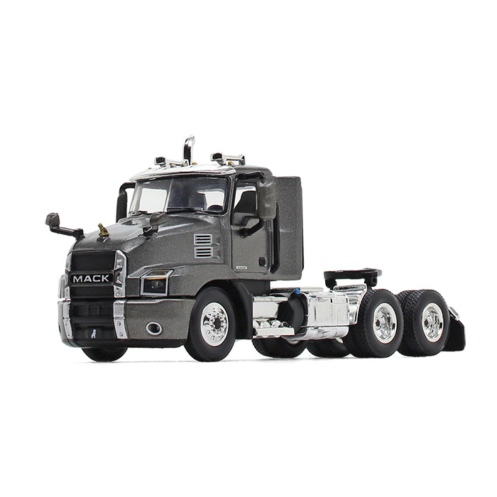 Mack Anthem Day Cab Tractor 1/64 Scale Diecast Model - First Gear - 60-0621
