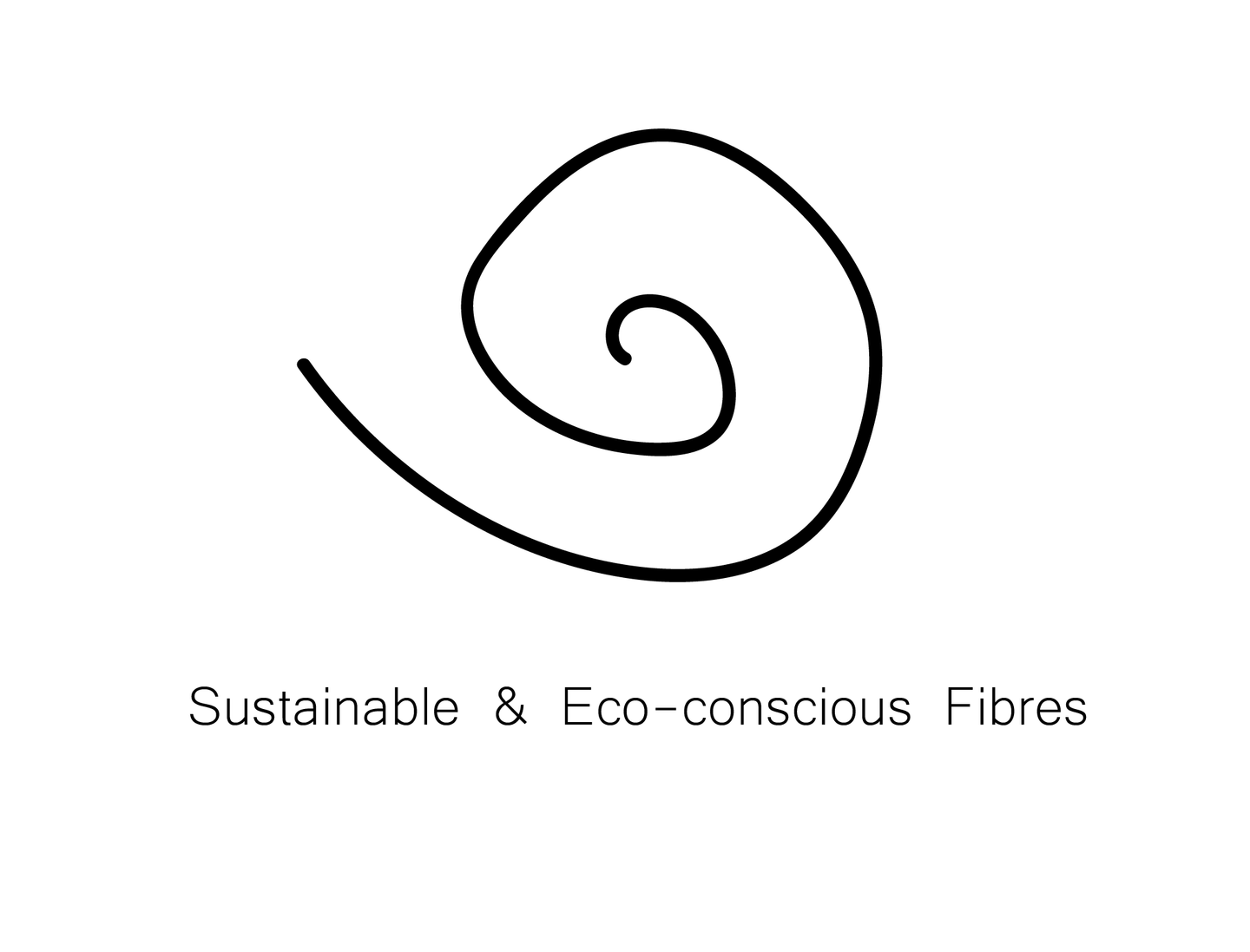 Sustainable & Eco-conscious Fibers