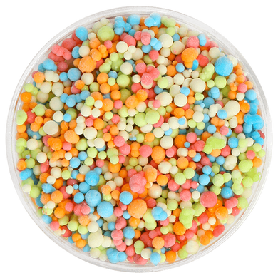 Dippin Dots - Closet Full of Wax