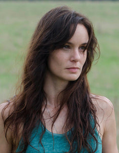 Lori Grimes - Closet Full of Wax