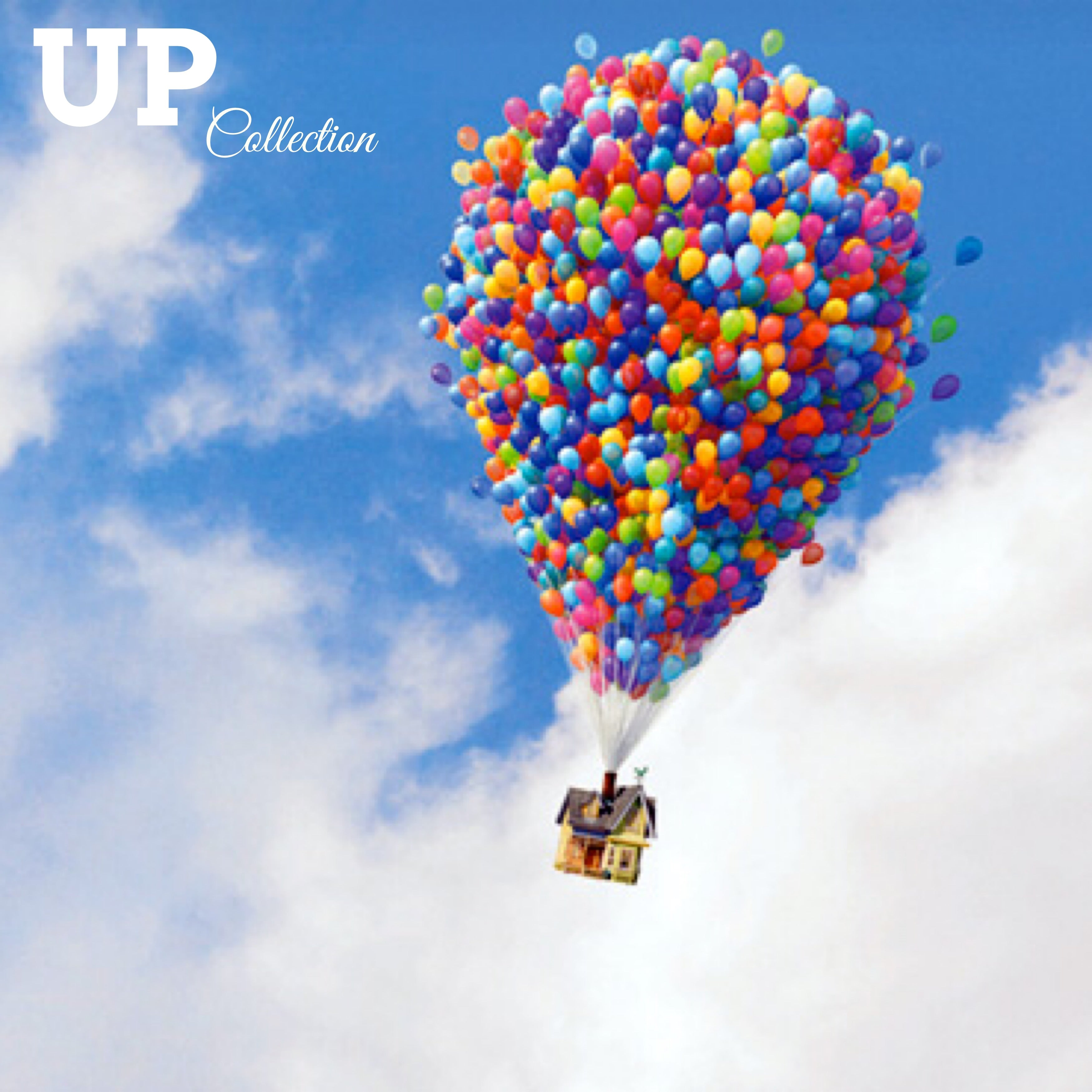 UP Collection