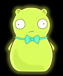 Kuchi Kopi - Closet Full of Wax