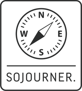 SOJOURNER LEATHER